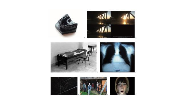 Sergio Redruello. Realización audiovisual. Fotografía. Desarrollo web. Asturias.